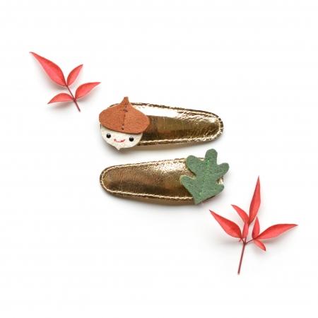 hello shiso acorn oak clips.jpg
